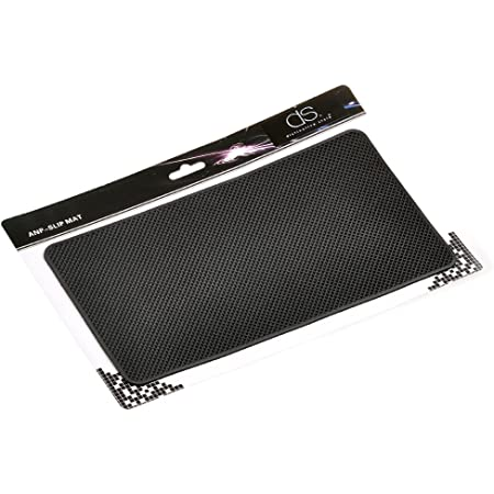 Große Rutschfeste Auto Armaturenbrett Silikon Auflage Halter Pad Antislip Matte Antirutschmatte Für Telefon Gps Mp4 Mp3 Auto