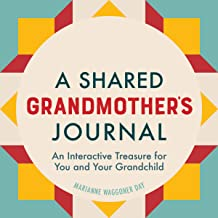 Best stories for grandparents Reviews