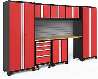 Best garage cabinets locker Reviews
