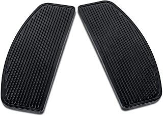 Best harley davidson foot pads Reviews