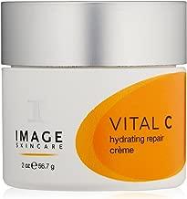 Image Skincare Vital C Hydrating Repair Creme, 2 Oz