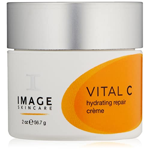 Skin Care Cleanser Amazoncom