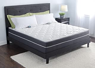 8 Personal Comfort A2 Bed vs Sleep Number Bed c2 - King
