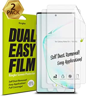 Best easy note 2 Reviews