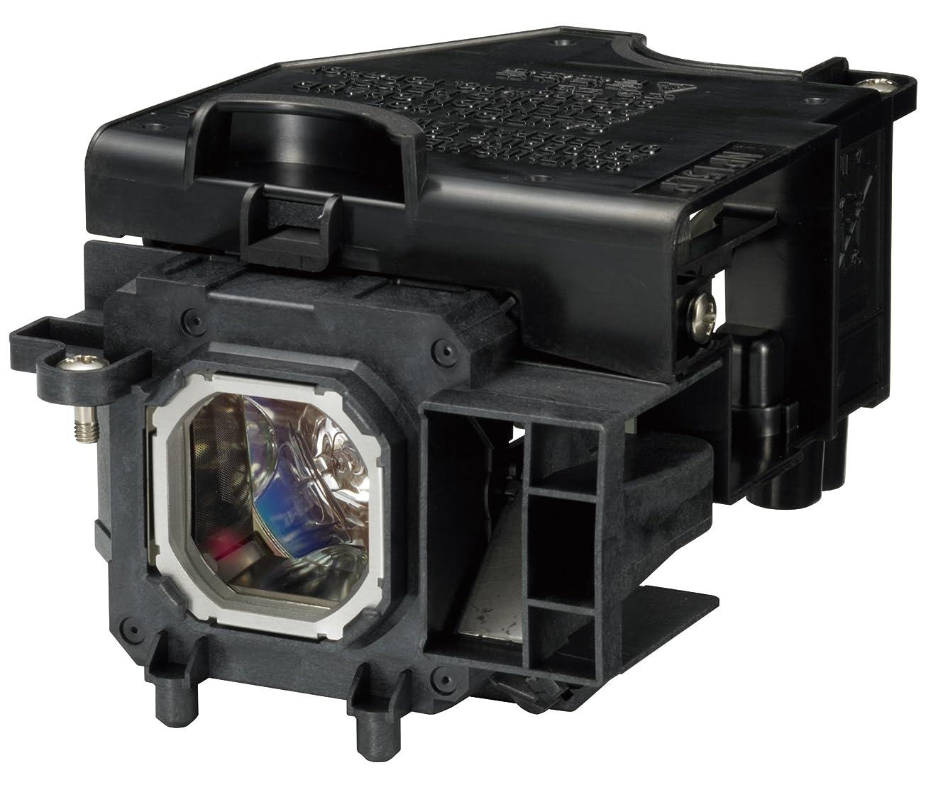 の面ではロマンス分数日本電気 プロジェクター交換用ランプ NP17LP-UM