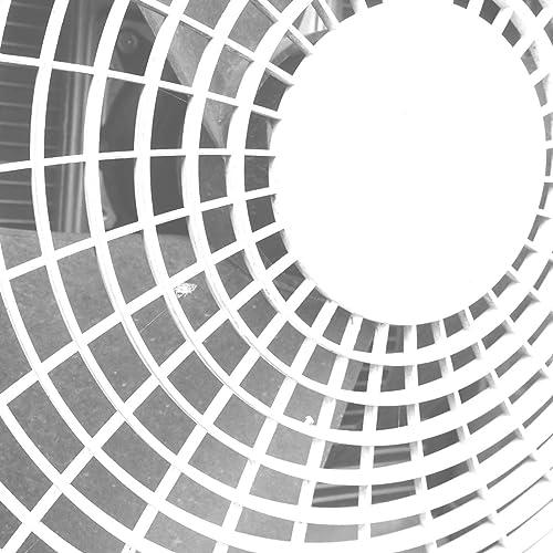 Barulho Ventilador de Som do Ventilador Ruído Branco & Ruído Branco en Amazon Music - Amazon.es