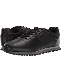 Extra wide shoes for men + FREE