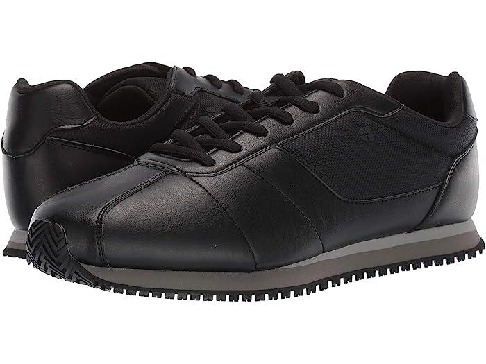 Shoes for Crews Wes | Zappos.com