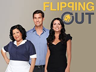 Flipping Out Season 7