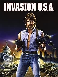 Best film invasion usa Reviews