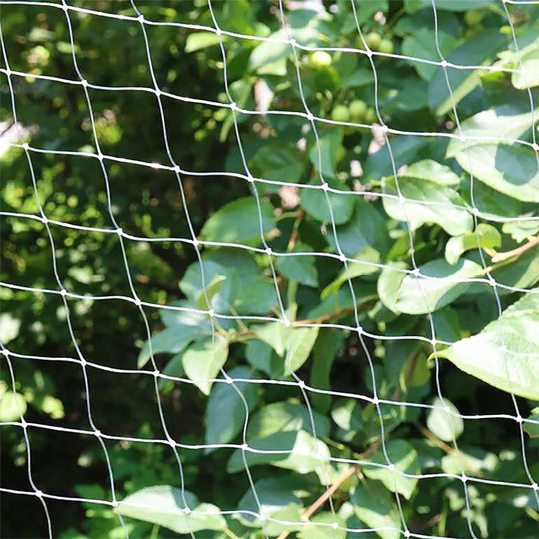 Garden Netting Reusable Anti Bird Fr Dedication Trees for 67% OFF of fixed price Flowers