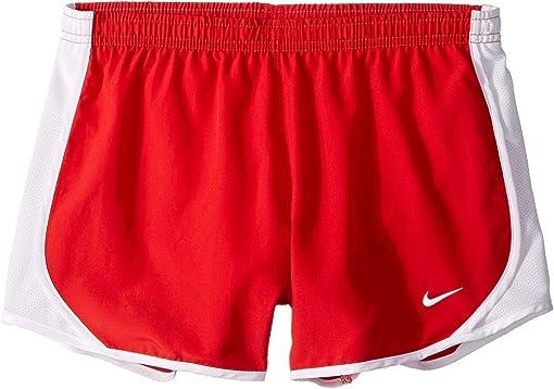 Sport Red/White/White/White