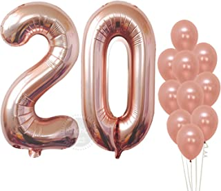 Best birthday balloons 20 Reviews