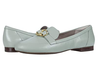 Rockport Total Motion Tavia Ring Keeper (Desert Sage) Women