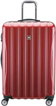 DELSEY Paris Helium Aero Hardside Luggage with Spinner Wheels