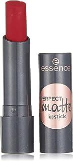 Essence Perfect Matte Lipstick, 03 Seasons Of Love