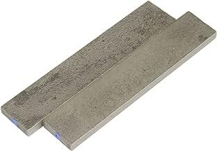 alnico 2 bar magnet