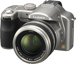 Suchergebnis Auf Für Panasonic Lumix Dmc Fz62 Elektronik Foto