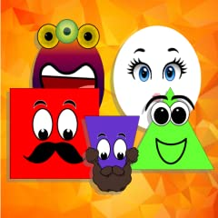5 Funny characters Many levels with endless dimensions Easy and fun gameplay One of the best games to kill your time
