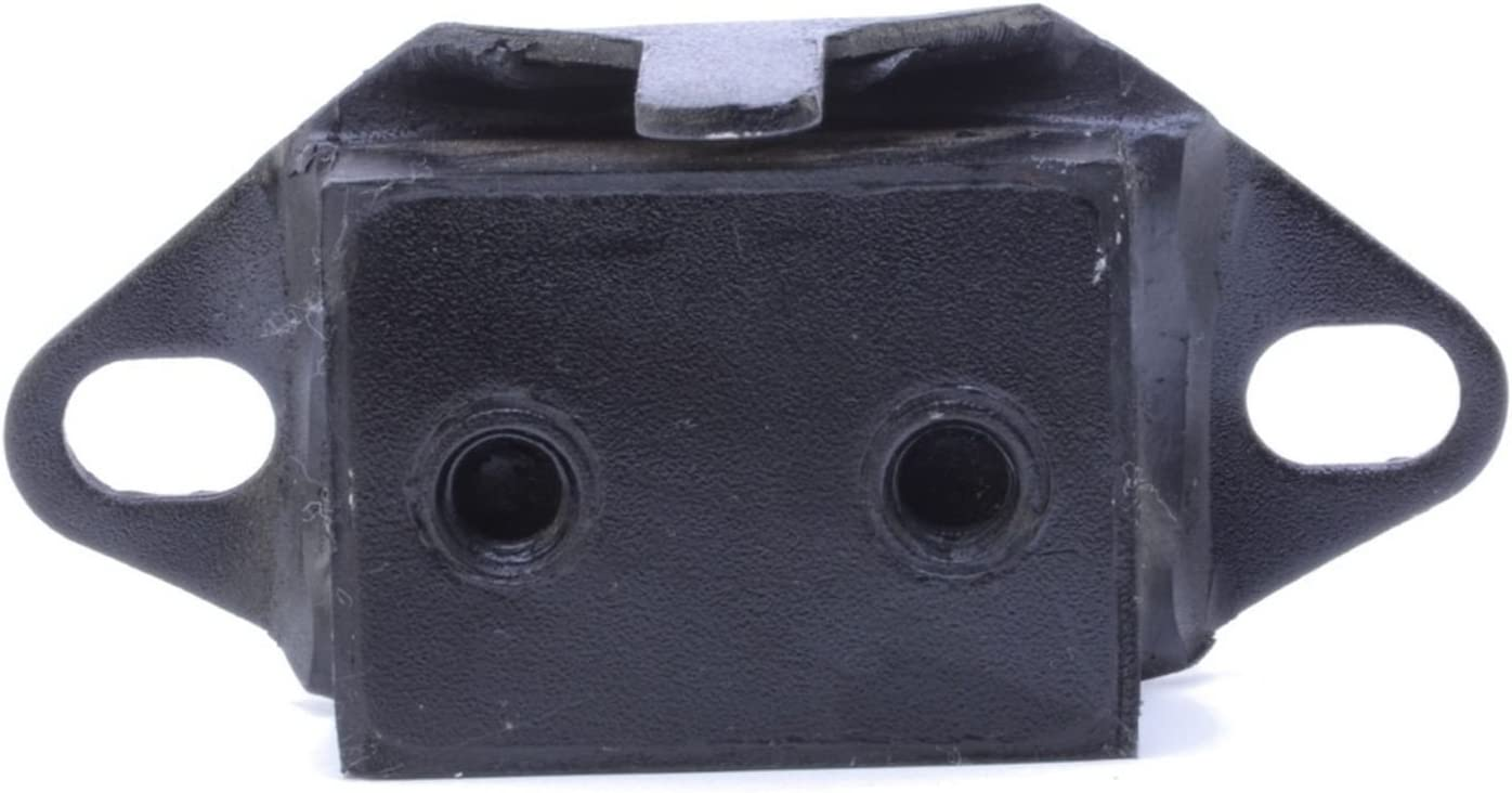 Onix Automotive Rear Automatic Quality inspection Transmission Mount Max 86% OFF OM2295
