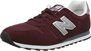 New Balance 373 Core, Baskets Homme