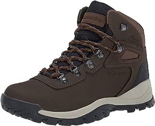 Women's Newton Ridge Plus Waterproof Hiking Boot