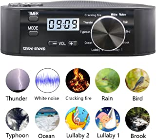 Best nature sounds player Reviews