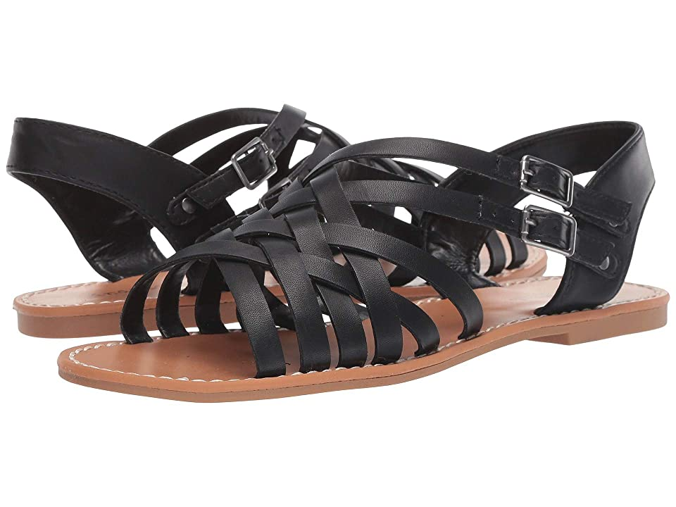 Indigo Rd. Brieg (Black) Women