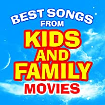 Best chicken little songs from the movie Reviews