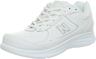 WW577 Women's Athletic Walking Shoe