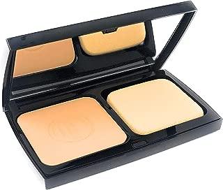 Merle Norman Ultra Powder Foundation - Cream
