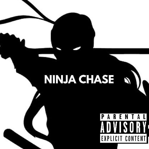 Ninja Chase [Explicit] de Jeff Underground Tacoma Rapper en ...