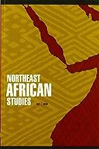 Northeast African Studies 16, no. 1 (Northeast African Studies (Journal))