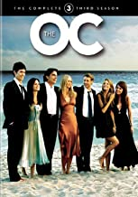 Best The O.C.: Season 3 Review