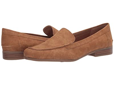 LifeStride Margot (Tan 1) Women