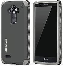 lg h634 case