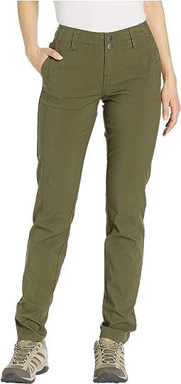 Kalinda Pants