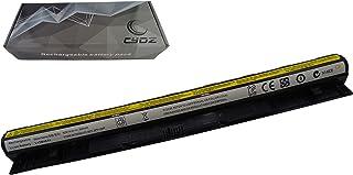 14.4V 2600mAh Bateria de laptop L12L4E01 L12S4E01 L12M4E01 para Lenovo G400s G410s G500s G510s G40 G50 Z40-70 Z50 Z710 Medion AKoya S4217T Medion MD98599 MD98711 MD98712