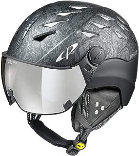 CP Cuma Cubic Helmet Mens