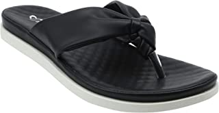Shuberry SB-19075 Latest Footwear Collection, Comfortable & Fashionable Faux Leather in Beige, Black, Grey & Khaki Colour Sandal for Women & Girls