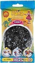 Amazon.es: hama beads