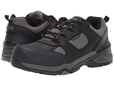 Kodiak Rapid (Black) Men