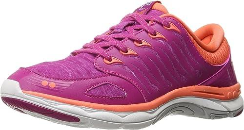Ryka Wohommes Flora Walking chaussures