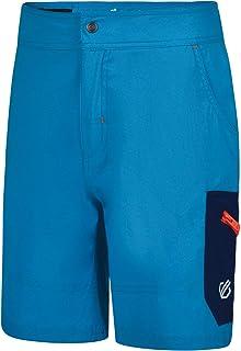 Dare 2b Boys Hyperactive Chino Style Shorts