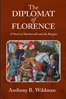 The Diplomat of Florence