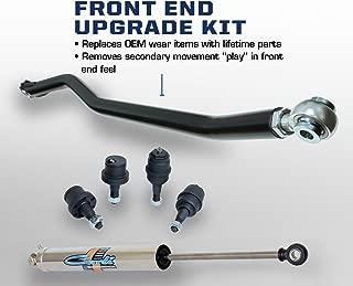 Carli Suspension 03-12 Dodge Ram Front End Upgrade Kit