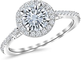 Best 3k engagement ring Reviews