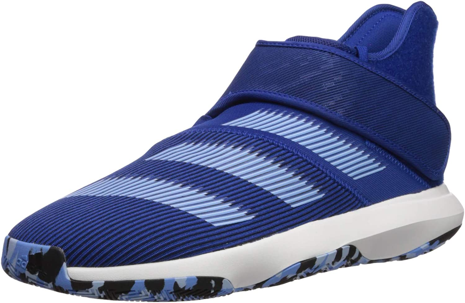 adidas Super-cheap Men's Harden B Basketball E Sales for sale Shoe 3