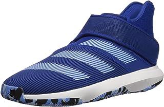 adidas Men's Harden B/E 3 Basketball Shoe