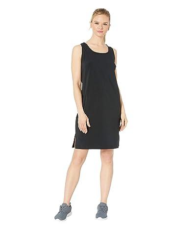 Columbia Anytime Casualtm Dress II (Black) Women